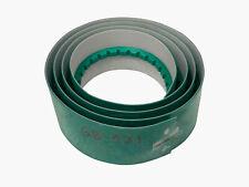 Slot Covering Belt For Polar 115 Paper Cutter 242627