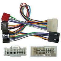 Autoleads SOT-901 / Kram 86136 Hyundai Parrot SOT Lead