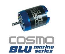 COSMO BLU MARINE Brushless-Motor BC42-60-20 200 kV von HobbyBull