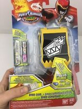 Power Rangers Action Figure Accessories without Packaging