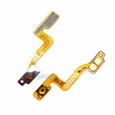 BRAND NEW POWER ON/ OFF FLEX CABLE FOR SAMSUNG GALAXY MEGA 6.3 i9200 i9205 #F515