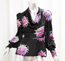 Carolina Herrera Women S Evening Occasion Tops Blouses For Sale