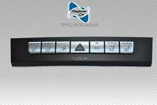 New Original Switch Block Mercedes W207 W212 Facelift A2079059203