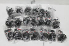 Lot of 20 Diamondback Dual Action Bicycle Bells - 78-32-504