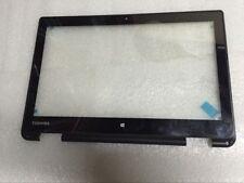 "11.6"" Touch Screen Digitizer Glass For Toshiba satellite L15W-B1208X L15W-B1208D"