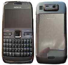 Nokia E72 defekt
