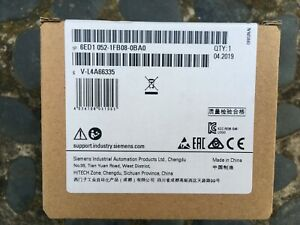 Siemens LOGO 230RCE 6ED1 052-1FB08-0BA0