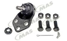Suspension Ball Joint Front Lower MAS B5295