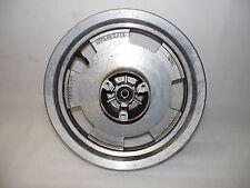 Jante avant ,en aluminium,mt2.5 x J12, pour Tauris Cubana 50