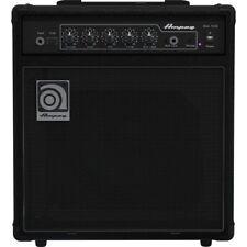 Ampeg Ba-108 V2 Amp 20w Bass Combo Amplifier PROAUDIOSTAR