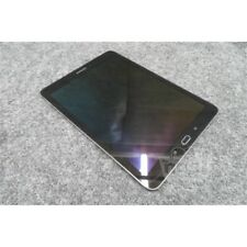 "SAMSUNG Galaxy Tab S2 Tablet 9.7"" 32GB 3GB 1.8GHz + 1.4GHz Android Black SM-T813"