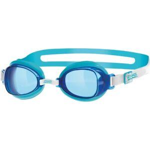Zoggs Otter Swim Goggles - Assorted*