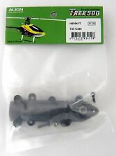 Tail Case for T-REX 500 Helicopter - Align #H50041
