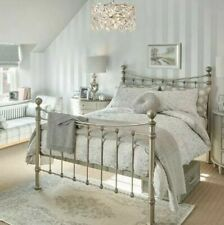Laura Ashley Lille Silver Wallpaper with same batch numbers