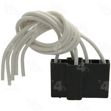 Four Seasons 37202 Air Conditioning Harness Connector