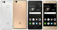 Huawei p9 lite (Unlocked) Smartphone