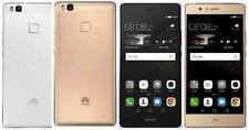 Huawei p9 lite (débloqué) Smartphone
