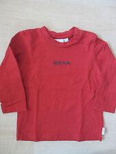 Mexx Langarmshirt Kindershirt Gr. 80 *TOP*