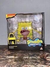 NEW Alpha Group Spongebob Squarepants Masterpiece Meme - SpongeGar - Series 1