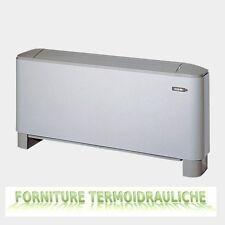 VENTILCONVETTORE FAN COIL AERMEC OMNIA UL 26 C c/termost.elettonico + piedini