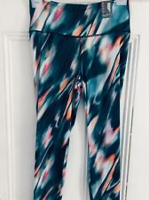 New ladies Workout leggings, size 14-16