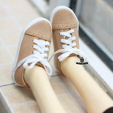 1/4 BJD Shoes MSD Dollfie Yellow Nubuck leather Shoes Sneaker DOD AOD SOOM MID