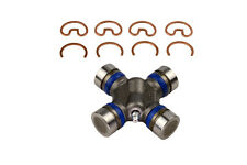 Universal Joint Spicer 5-1203X