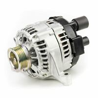 DENSO ALTERNATOR FOR A FIAT TYP HATCHBACK 1.4 88KW