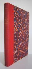 █ LES MILLIONS DE L'ONCLE FRED Georges Haurigot 1893 illustré par René Meunier █