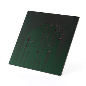 PRO ND1000 4x4 Neutral Density 3.0 Filter 10 stops for Cokin Z Hitech Lee holder