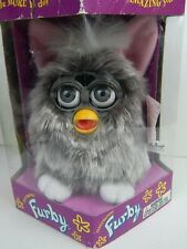1998 Tiger Electronic Furby