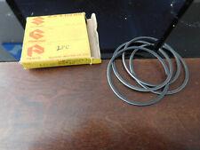 NOS Suzuki OEM Piston Ring Set O/S 0.50 1969-1971 T250 Hustler 12140-18110-050