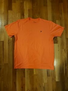 Mens Large Old Navy Go dry Tshirt
