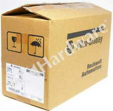 New ListingNew Allen Bradley 1771-P7 /D Power Supply 16A 120/220V Ac for I/O Chassis