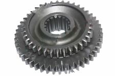 Getriebe Intermediate & High Massey Ferguson 35 DI Traktor 891904M1 / 1682691M1