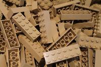 25 x LEGO® Brick / Stein / Steine 2x6 ( 2456 ) in Tan / Sand / Beige NEU