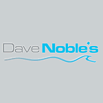 Noble Boards