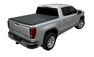 Access Cover 22020419 TONNOSPORT Roll-Up Cover