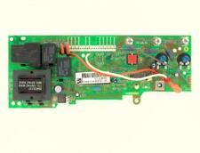 Garage Door Parts Amp Accessories For Holmes Ebay