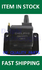 Engine Ignition Coil Pack GN1017112B1 for Rover 400 600 Honda Civic Accord
