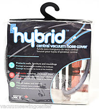 Hybrid 30 Foot Central Vacuum Hose Cover