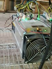 Bitmain Antminer S9 13.5 TH. with PSU not S17 or S19