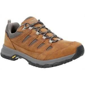 Berghaus Kanaga Gore Tex Walking Shoes Womens Berghaus Waterproof Hiking Shoes