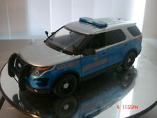 1/24 police Georgia state police sheriff highway patrol trooper fire GSP