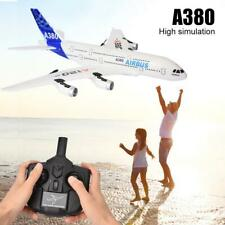 Wltoys XK A120 2.4GHz Remote Control 3 Channels Glider Model RC Airplane Toy