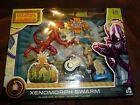 Lanard Toys Xenomorph Xenomorph Runner Red Alien Battle Set Walmart 2020