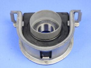 Drive Shaft Bearing Mopar 68036732AA