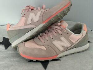 new balance 996 38 Sneaker