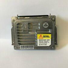 D3S Xenon HID Headlight Ballast For Valeo 7G 7Green 89089352 Control Unit