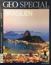 Geo Special - Brasilien (2011)